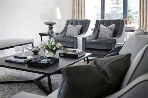 Sofa Loveseat And Chair by Renoir Residential The Sofa Chair Company