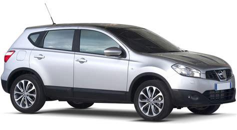prezzo auto usate nissan qashqai  quotazione eurotax