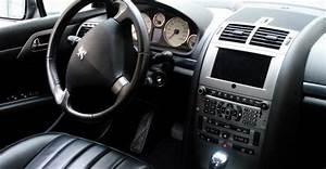 Meilleur Site Pour Vendre Sa Voiture : vendre sa voiture plus vite et plus cher ~ Gottalentnigeria.com Avis de Voitures