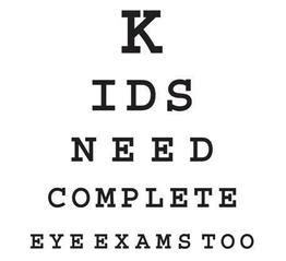 cincinnati children s optometrist pediatric eye exams 276 | 5109372