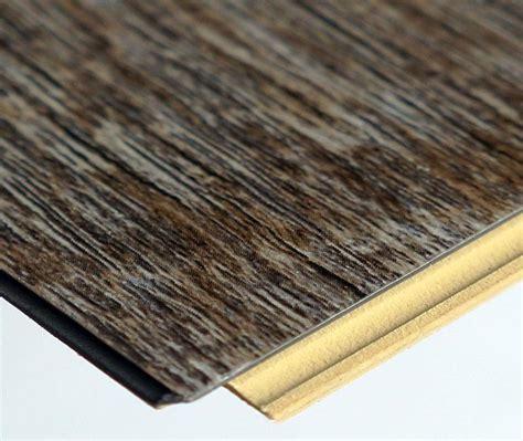 wood composite flooring wood plastic composite vinyl flooring tile with deep embossed topjoyflooring