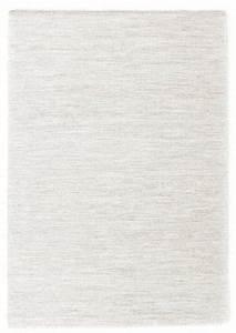 Tapis Laine Blanc : tapis de laine wellington blanc ~ Melissatoandfro.com Idées de Décoration
