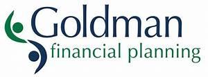 Michael C. Goldman, MA, CFP® - Member - Finance