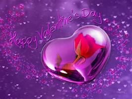 Day for LOVE Th?id=OIP.SHrnwBqDYUTlf-qWn1_V6QHaFi&pid=15