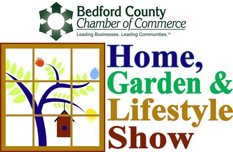 save the date home garden lifestyle show 2017