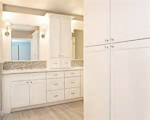 cabinet knob placement bathroom design ideas pictures remodel decor with soapstone