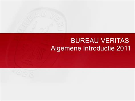 bureau veritas toulouse bureau veritas com bureau veritas 2017 q1 results