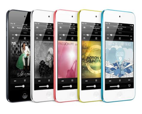 price of iphone 5s iphone 5s release date features price mana