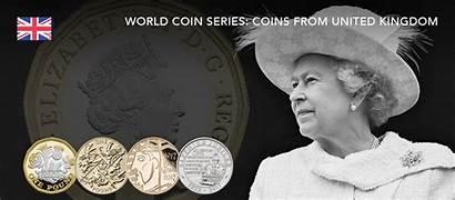 Coins United Coin Kingdom Series Lavanya Kannan