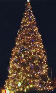 christmas tree decorations large christmas decorating