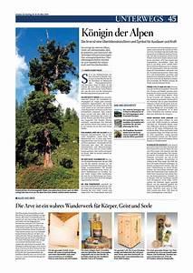 Schweiz Am Sonntag : schweiz am sonntag by alpienne kraft der alpen issuu ~ Orissabook.com Haus und Dekorationen