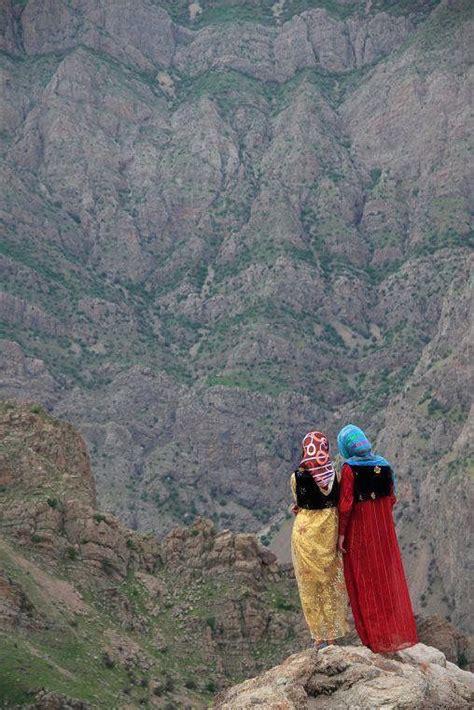 17 Best Images About Kurdistan Rural Life On Pinterest