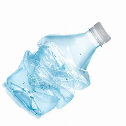 Plastic Plastics Bottle Debris Material Organic