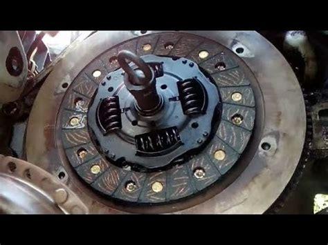 como cambiar el ret 233 n de cig 252 e 241 al por fuga de aceite en un chevrolet chevy