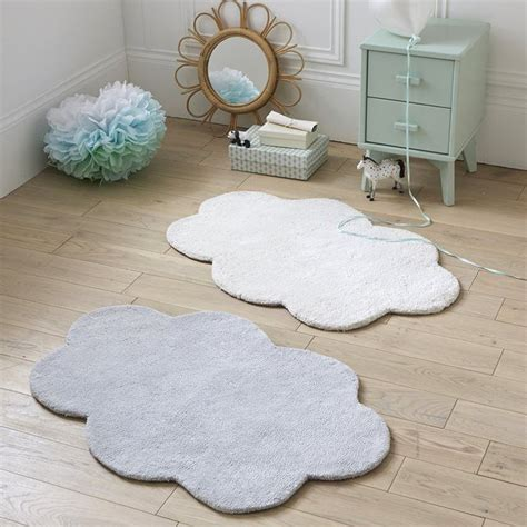 chambre bebe la redoute 17 best ideas about tapis chambre enfant on