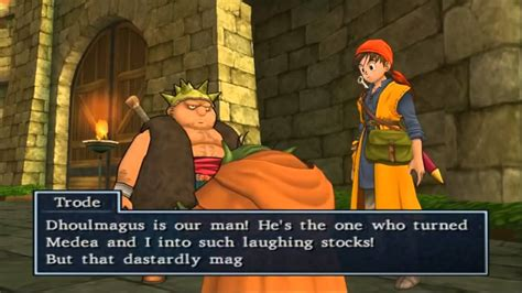 quest 8 android quest viii v1 0 1 android apk data