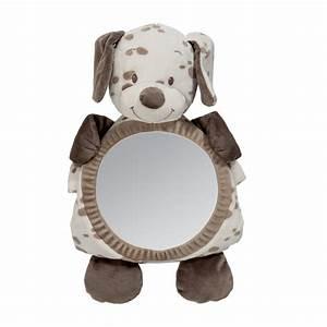 Miroir De Voiture Bébé : miroir pour voiture tom max et noa de nattou sur allob b ~ Louise-bijoux.com Idées de Décoration