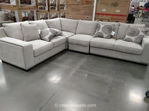 costco sofas sectionals costco sectional sofa roselawnlutheran