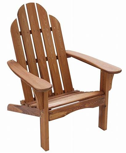 Adirondack Chair Wood String Company Chairs Folding