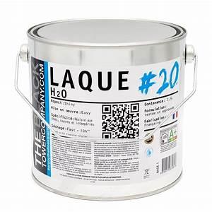 Peinture Pour Plafond : peinture laque pro acrylique satin e pour plafond int rieur ~ Melissatoandfro.com Idées de Décoration