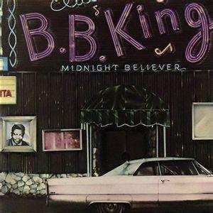 B B Möbel by Midnight Believer