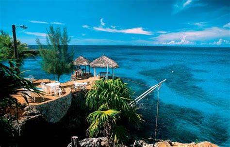 inclusive vacations ocho rios  inclusive hotels