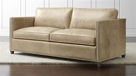 apartment size leather sofa apartment leather sofa latest leather apartment sofa