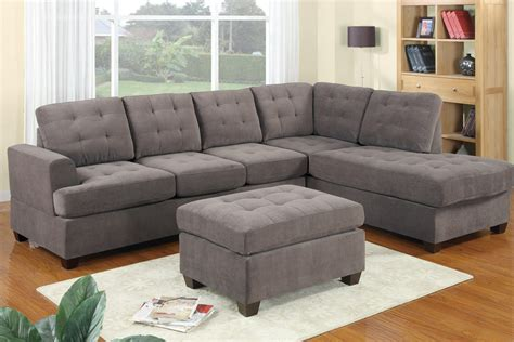 sofa under 500 getting sectional sofas under 400 dollars