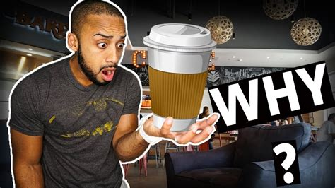 These two different groups were given either. Why I DON'T drink coffee when intermittent fasting - YouTube