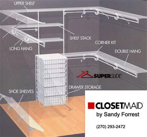 pdf diy closet shelf design ideas chest drain