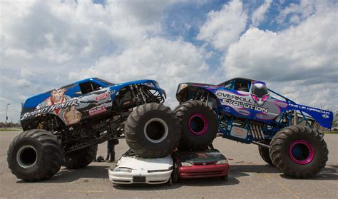 when is the monster truck show 2015 100 monster jam truck show 2015 monster trucks at