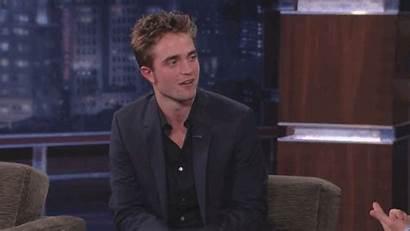 Eonline Robert Pattinson Kimmel Jimmy Stewart