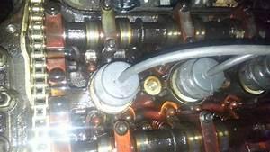 2001 Saturn Engine Help