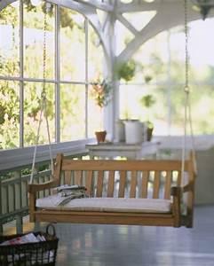 Schaukel Für Balkon : die besten 17 ideen zu terrassen schaukel auf pinterest ~ Lizthompson.info Haus und Dekorationen