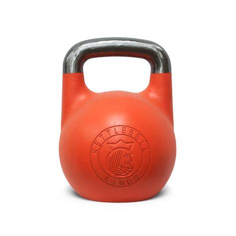 kettlebell competition kettlebells sport kettlebellkings kings kg template
