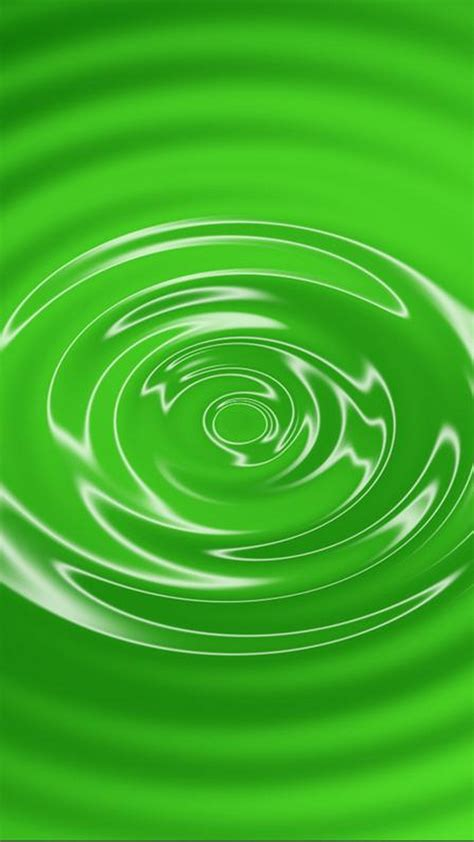 Green Colour 3d Wallpaper by Mobile Wallpapers Green Colour 2019 3d Iphone Wallpaper