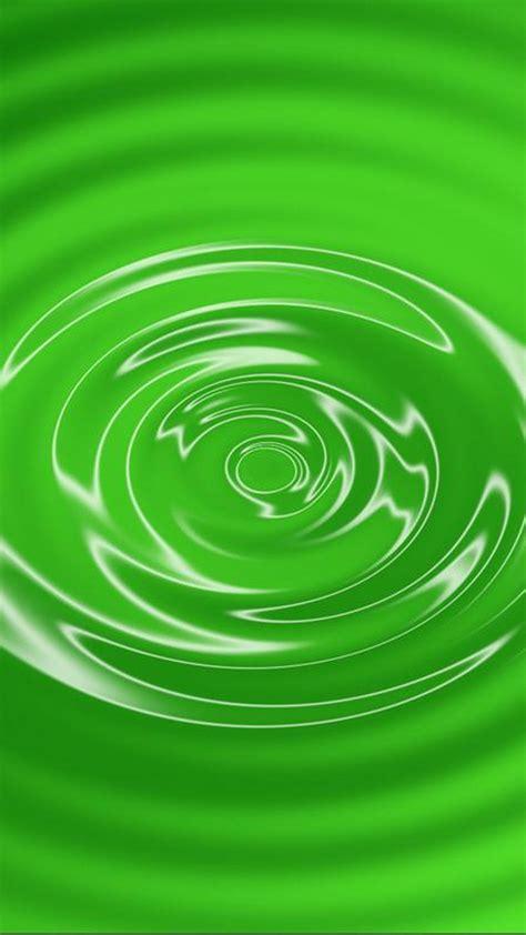 3d Wallpaper Green Screen by Mobile Wallpapers Green Colour 2019 3d Iphone Wallpaper