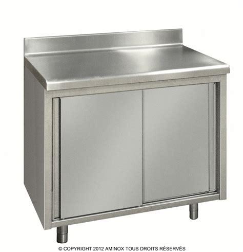 meuble de cuisine plan de travail 16 idées de décoration