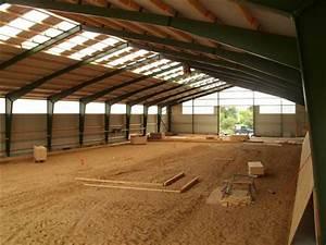 Gebrauchte Hallen Holz Gebraucht Hallen Stahlkonstruktion