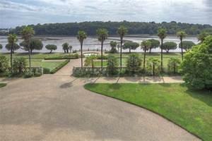 Golf Quimper : location vacances quimper piscine et golf sur place 22732001 location et ~ Gottalentnigeria.com Avis de Voitures