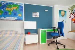 Kinderzimmer Für Jungs : kinderzimmer f r jungs ~ Lizthompson.info Haus und Dekorationen