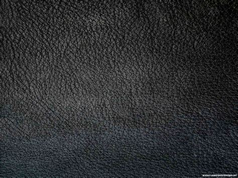Black Leather Background Black Leather Texture Background Pictures To Pin On