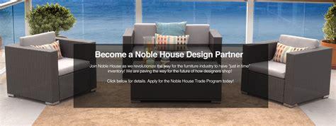 noble house furniture noble house furniture 1111