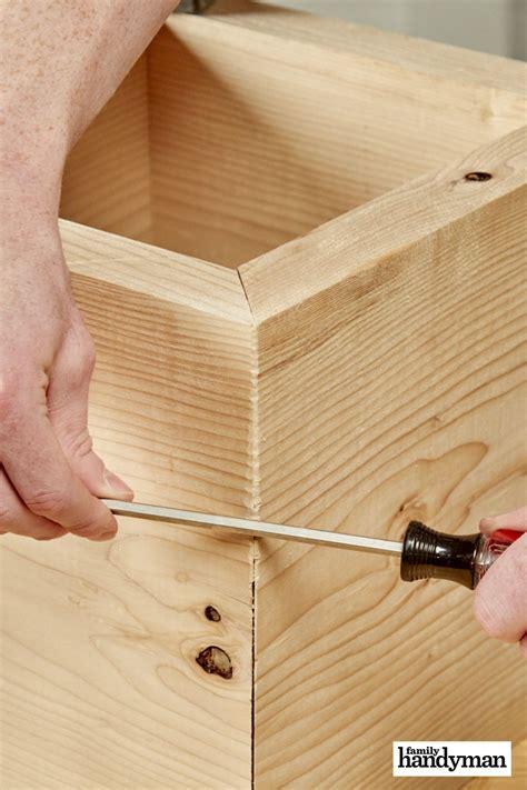 brilliant woodworking tips  beginners
