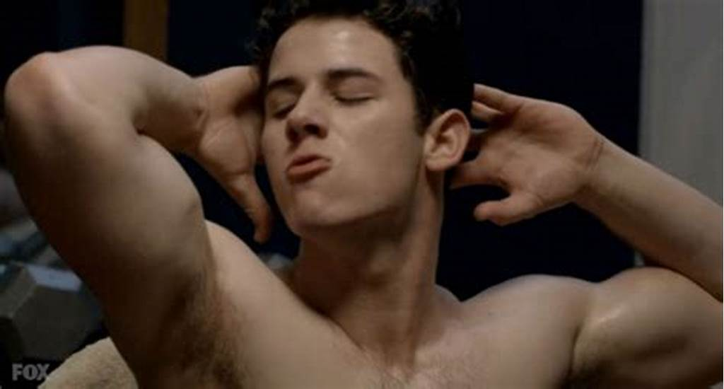 #Nick #Jonas #First #Gay #Sex #Scene #Slammed #By #Kingdom #Viewers