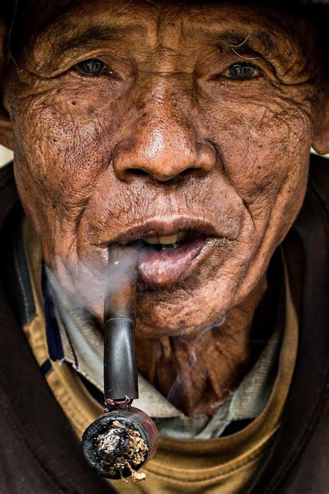 portraits  vietnam rehahn photography