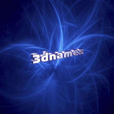 Ajay 3d Name Wallpapers Animations - 3d name wallpapers make your name in 3d