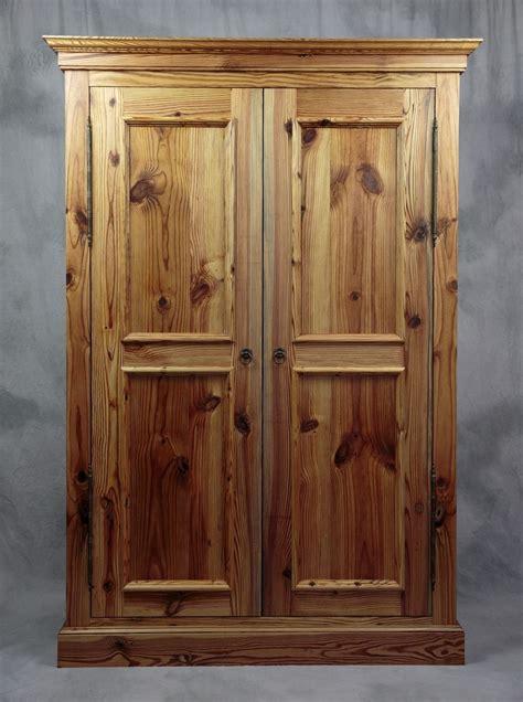 custom armoire  meisterbuilders  custommadecom