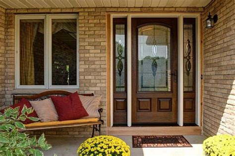 sliding patio doors hac0