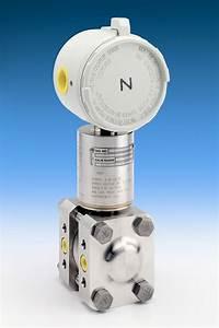 Ametek Delivers Nuclear Qualified Pressure Transmitters